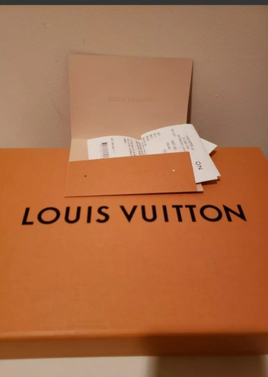 Louis Vuitton Louis VUITTON 100% WOOL SHAWL,SCARVE LIMITED EDITION, 2019 WINTER New Image 5