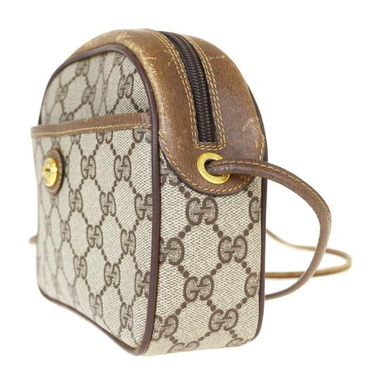 Gucci Made In Italy Shoulder Bag Image 1