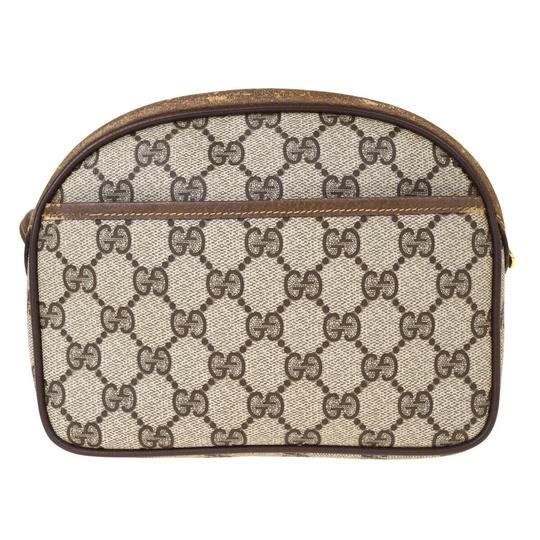 Gucci Made In Italy Shoulder Bag Image 2