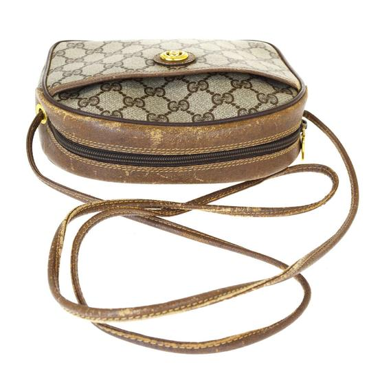 Gucci Made In Italy Shoulder Bag Image 4