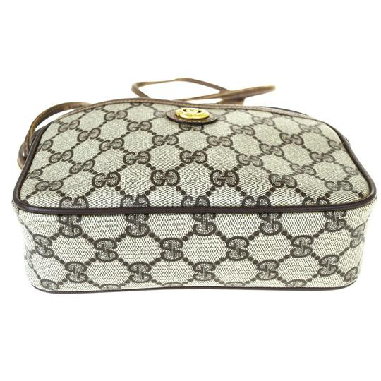 Gucci Made In Italy Shoulder Bag Image 5