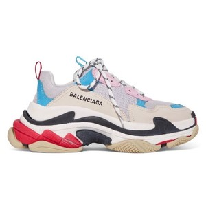 Balenciaga Athletic