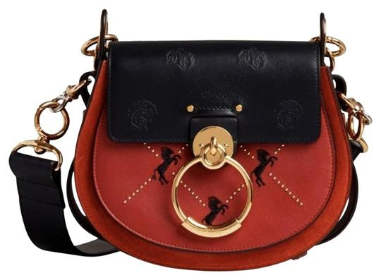 Preload https://img-static.tradesy.com/item/25914136/chloe-small-tess-in-smooth-horses-embroidery-shoulder-bag-0-2-540-540.jpg
