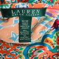 Lauren Ralph Lauren short dress Pink, Blue on Tradesy Image 3