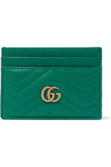 Preload https://img-static.tradesy.com/item/25914436/gucci-marmont-quilted-leather-card-holder-wallet-0-0-540-540.jpg