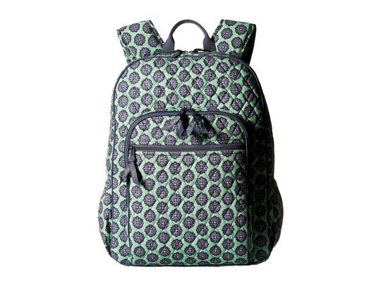 Preload https://img-static.tradesy.com/item/25914451/vera-bradley-campus-in-nomadic-blossoms-cotton-backpack-0-0-540-540.jpg