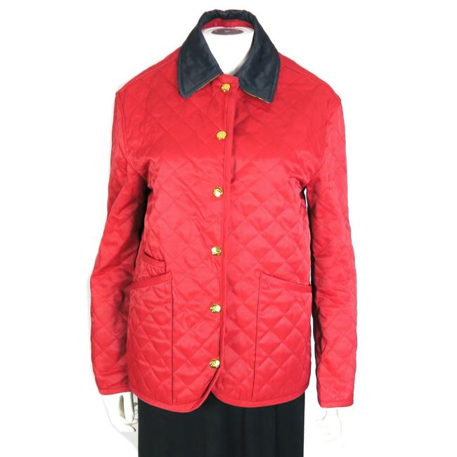 Preload https://img-static.tradesy.com/item/25914453/burberry-red-quilted-field-women-s-us-small-s-quilted-coat-size-4-s-0-0-650-650.jpg
