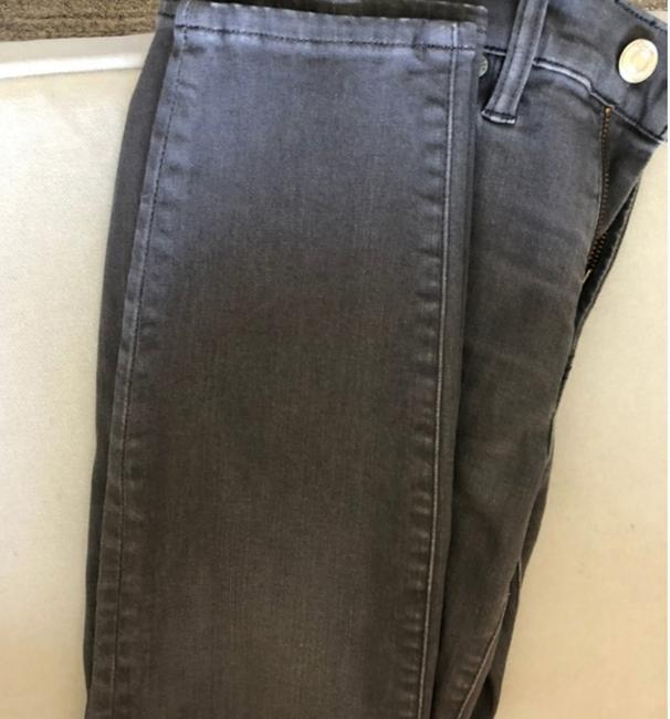 J.Crew Cotton Soft Comfortable Skinny Jeans Image 2