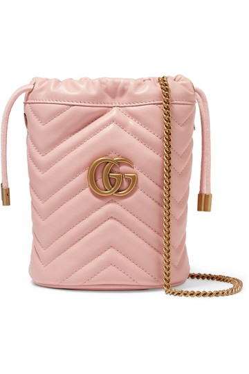 Preload https://img-static.tradesy.com/item/25914545/gucci-bucket-marmont-gg-mini-quilted-leather-ebony-and-beige-coated-canvas-cross-body-bag-0-0-540-540.jpg