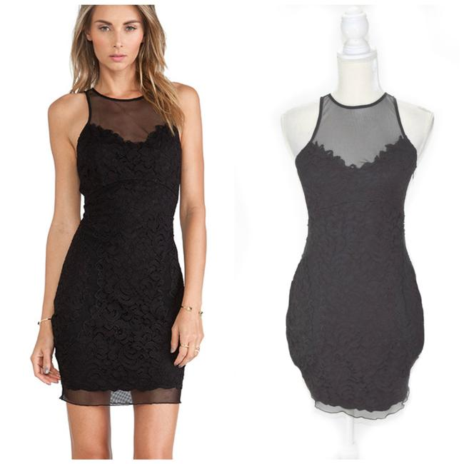 Preload https://img-static.tradesy.com/item/25914609/saylor-black-audrey-lace-illusion-mini-short-night-out-dress-size-0-xs-0-0-650-650.jpg