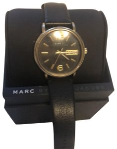 Marc by Marc Jacobs MBM1338