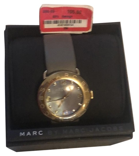 Marc by Marc Jacobs MBM1287 Image 0