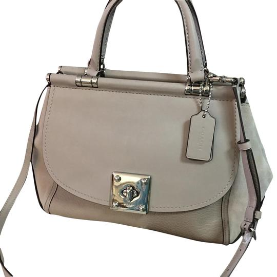 Preload https://img-static.tradesy.com/item/25914728/coach-carry-all-drifter-mixed-38389-birch-grey-leather-and-suede-satchel-0-7-540-540.jpg