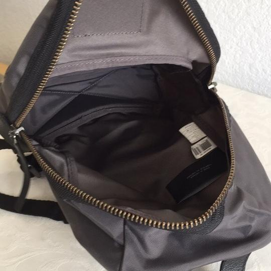 Marc by Marc Jacobs Backpack Image 5