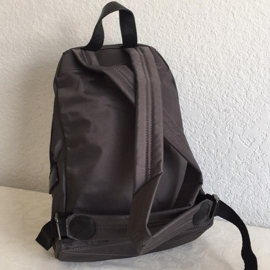 Marc by Marc Jacobs Backpack Image 6