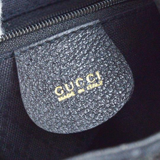 Gucci Backpack Image 11