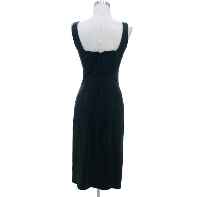 BCBGMAXAZRIA Dress Image 2