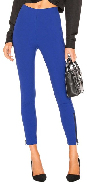 Preload https://img-static.tradesy.com/item/25915052/rag-and-bone-blue-simone-high-rise-ankle-zip-pants-size-2-xs-26-0-1-650-650.jpg