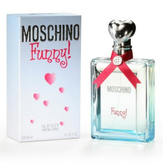 Preload https://item3.tradesy.com/images/moschino-funny-by-moschino-edt-34-oz-100-ml-italy-fragrance-25915072-0-1.jpg?width=440&height=440