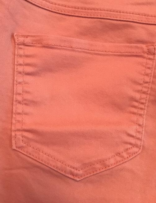 d. jeans Dress Shorts coral Image 2