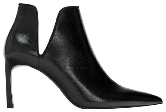 Preload https://img-static.tradesy.com/item/25915167/zara-black-ankle-with-cut-outs-bootsbooties-size-us-8-regular-m-b-0-5-540-540.jpg