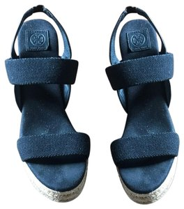Tory Sport by Tory Burch Wedges