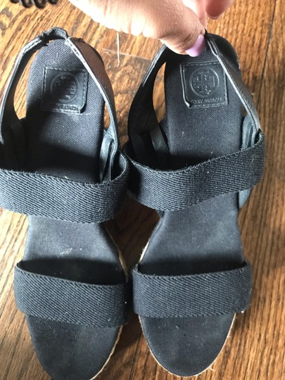 Tory Sport by Tory Burch Wedges Image 2