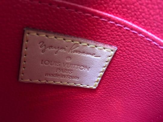 Louis Vuitton LV bag Image 1