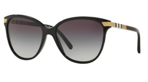 Burberry BURBERRY SUNGLASSES 0BE4216 30018G