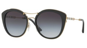 Burberry BURBERRY SUNGLASSES 0BE4251Q 30018G