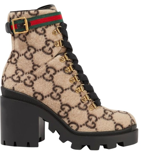 Preload https://img-static.tradesy.com/item/25915913/gucci-beige-gg-logo-combat-track-sole-ankle-lug-lace-new-bootsbooties-size-eu-375-approx-us-75-regul-0-1-540-540.jpg