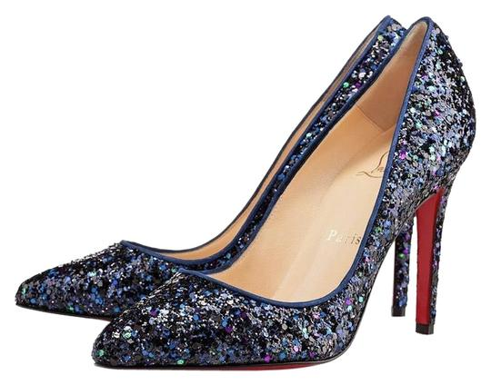Preload https://img-static.tradesy.com/item/25916030/christian-louboutin-glitter-neptune-blue-pigalle-pumps-size-eu-37-approx-us-7-regular-m-b-0-1-540-540.jpg