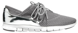 Cole Haan Grey Athletic