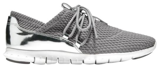 Preload https://img-static.tradesy.com/item/25916545/cole-haan-grey-zero-grand-quilted-sneakers-size-us-7-regular-m-b-0-2-540-540.jpg
