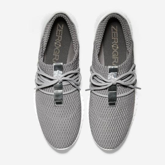 Cole Haan Grey Athletic Image 2