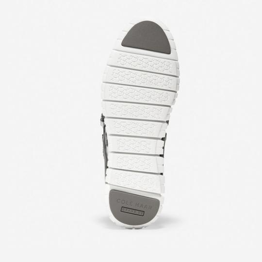 Cole Haan Grey Athletic Image 3