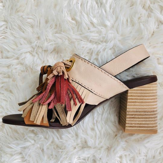See by Chloé Wedges Image 3