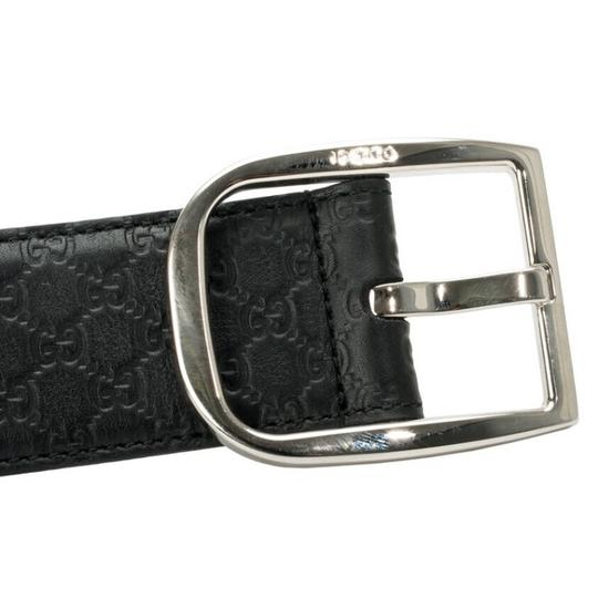 Gucci Gucci men's belt size105/42 Image 4