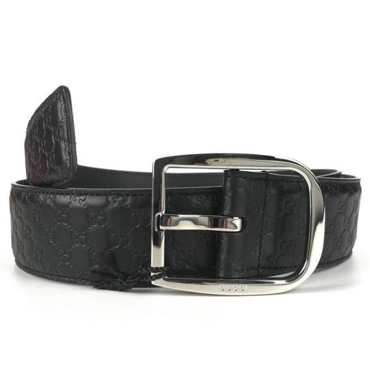 Gucci Gucci men's belt size105/42 Image 5