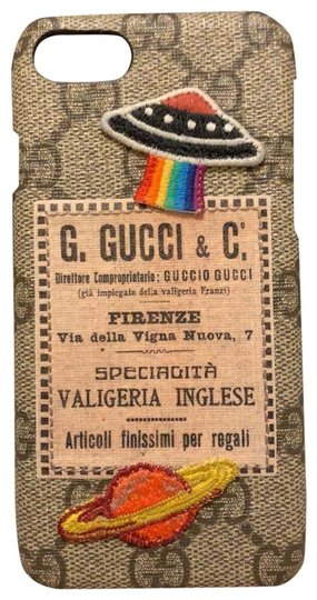 Preload https://item4.tradesy.com/images/gucci-multi-colored-vintage-spaceship-iphone-7-case-cover-tech-accessory-25917768-0-1.jpg?width=440&height=440