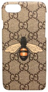 Gucci Gucci gg bee iphone 7 case cover