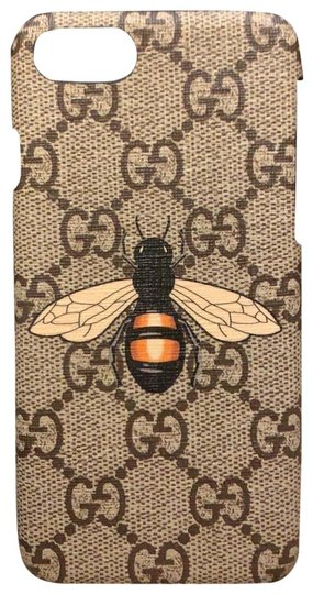 Preload https://item3.tradesy.com/images/gucci-multi-colored-neutral-gg-bee-iphone-7-case-cover-tech-accessory-25917782-0-1.jpg?width=440&height=440