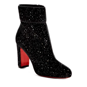 factory price c3204 7df42 Christian Louboutin Boots + Booties - Up to 70% off at Tradesy