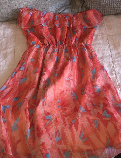 MM Couture short dress on Tradesy Image 1