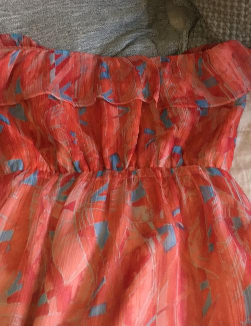 MM Couture short dress on Tradesy Image 2