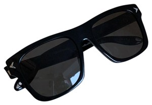 Givenchy Givenchy Women's Flat Top Square Sunglasses