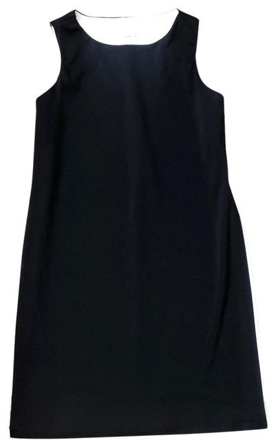 Preload https://img-static.tradesy.com/item/25921232/black-and-white-short-night-out-dress-size-6-s-0-1-650-650.jpg