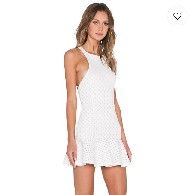 NBD Dress Image 2