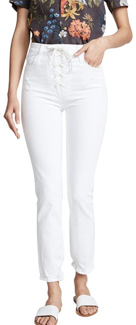 Preload https://img-static.tradesy.com/item/25921417/mother-skinny-jeans-size-10-m-31-0-1-650-650.jpg
