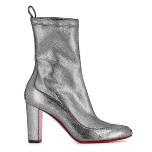 sale retailer 101db 12805 Christian Louboutin on Sale - Up to 70% off at Tradesy